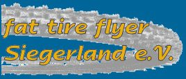 fat-tire-flyer